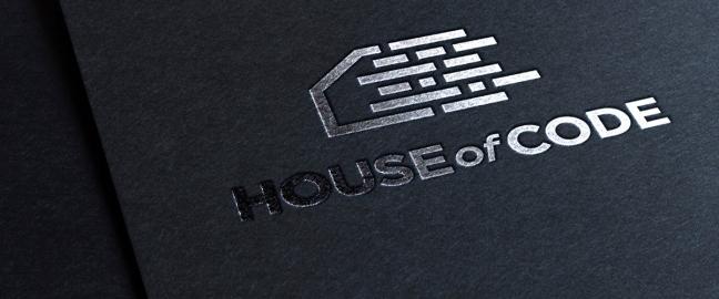 House_of_code_vielskerapps_version_2_gert_lavsen